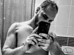 valudjamur - 30 éves társkereső fotója