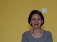 Anitagalaxi - 40 éves társkereső fotója
