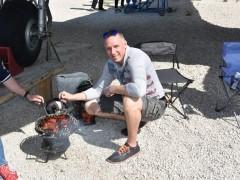 Robi_82 - 39 éves társkereső fotója