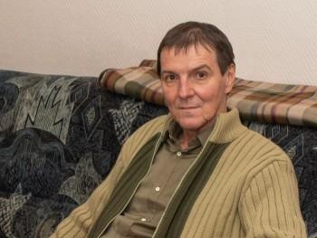 tomtan 57 éves társkereső profilképe