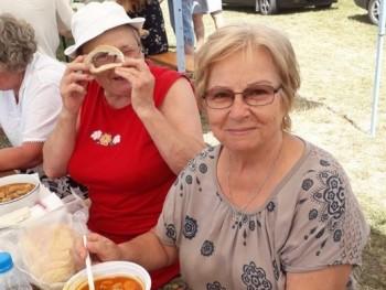 ringhofferne 74 éves társkereső profilképe