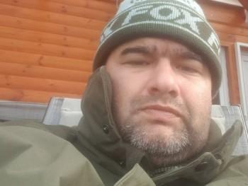 Branyó39 40 éves társkereső profilképe