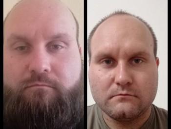 soo29 34 éves társkereső profilképe