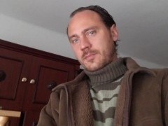 lacabicske - 36 éves társkereső fotója