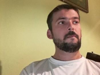 litti 27 éves társkereső profilképe