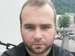 Laca0822 - 31 éves társkereső fotója