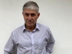 trabanti6v - 57 éves társkereső fotója