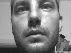 Constantine - 35 éves társkereső fotója