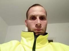 bandi044 - 34 éves társkereső fotója