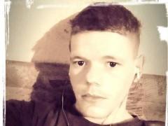 jocii13 - 22 éves társkereső fotója