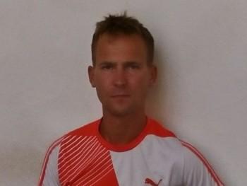 Mate87 34 éves társkereső profilképe