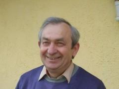 Klajos - 78 éves társkereső fotója