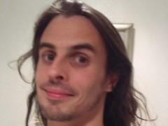 sludgey - 31 éves társkereső fotója