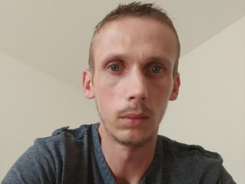 Levente33 34 éves társkereső profilképe