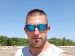 attila27827 - 27 éves társkereső fotója