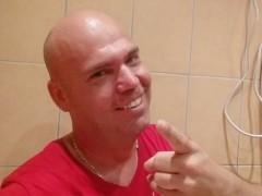 Peet79 - 41 éves társkereső fotója