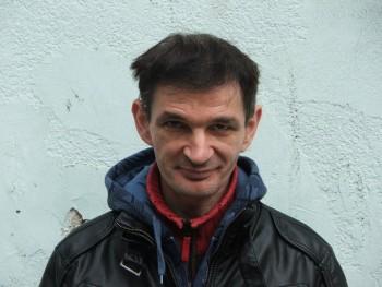 kisherceg45 43 éves társkereső profilképe