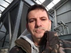 pupi666 - 46 éves társkereső fotója