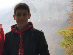 Diamano - 18 éves társkereső fotója