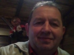 Toni66 - 53 éves társkereső fotója