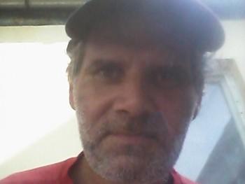 sancika15 44 éves társkereső profilképe