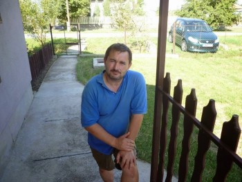 maki123 54 éves társkereső profilképe
