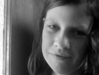 Fannibalazs01 17 éves társkereső profilképe