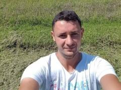 SasNick - 32 éves társkereső fotója