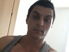 szekken - 44 éves társkereső fotója