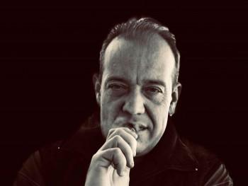 Robert1492 47 éves társkereső profilképe