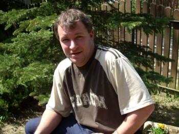 Anti77 44 éves társkereső profilképe