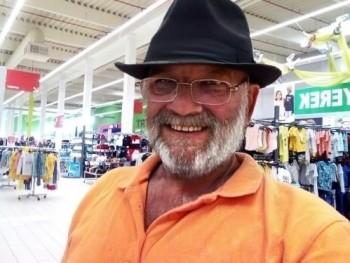 dunyi555 48 éves társkereső profilképe