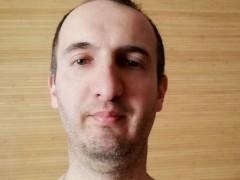 tomi37 - 42 éves társkereső fotója