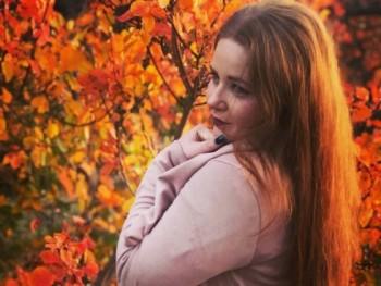 Vanessza20 20 éves társkereső profilképe