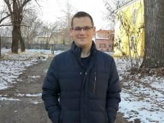 Zsolt0717 - 28 éves társkereső fotója