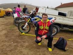 Viktors - 31 éves társkereső fotója