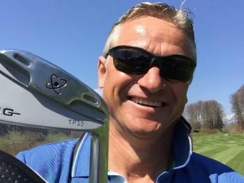 marcoA 58 éves társkereső profilképe