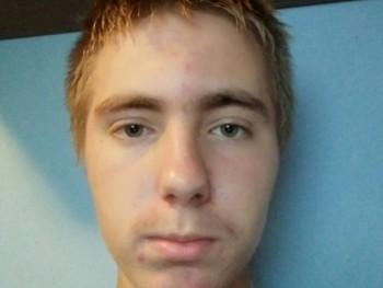 ajasza04 16 éves társkereső profilképe