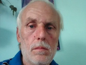 pepetap 59 éves társkereső profilképe