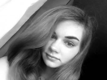boglárkapapp17 18 éves társkereső profilképe