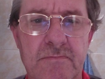 fekete0903 59 éves társkereső profilképe