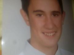 danidb - 17 éves társkereső fotója