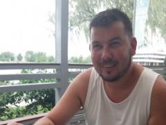 viktor82 - 38 éves társkereső fotója