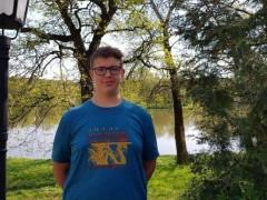 Blevike - 17 éves társkereső fotója