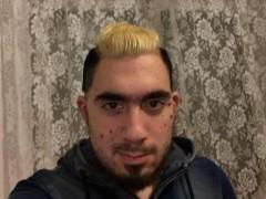 józsef23 - 24 éves társkereső fotója