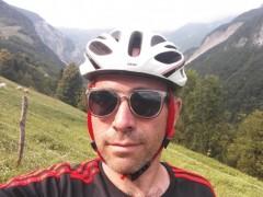Littlelojzi - 43 éves társkereső fotója