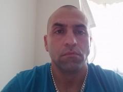 cubai - 37 éves társkereső fotója