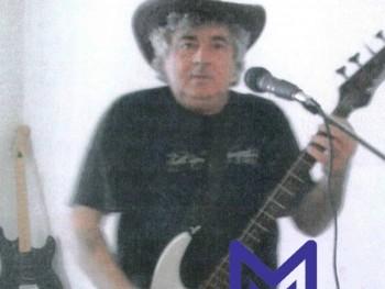 CHYKYN 67 éves társkereső profilképe