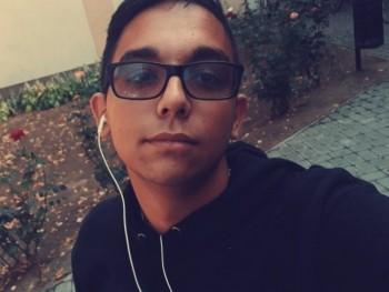 Gergike_baba 17 éves társkereső profilképe