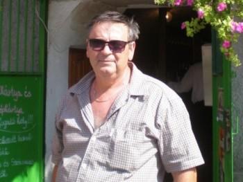 láng lovag 59 éves társkereső profilképe